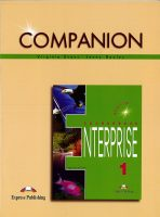 enterprise-1-companion-express-publishing