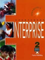 enterprise-2-coursebook-express-publishing