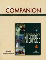 enterprise-4-companion-express-publishing