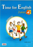 times-for-english-junior-a-activity-grivas
