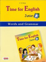 times-for-english-junior-b-words-and-grammar-grivas