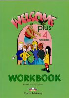 welcome-plus-4-workbook-express-publishing