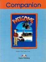welcome-plus-6-companion-express-publishing